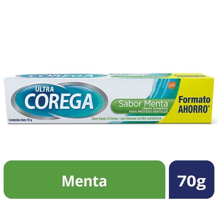 Crema-Adhesiva-Corega-Para-Protesis-Menta-70-Gr-1-23694