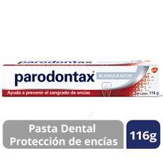 Crema-Dental-Paradontax-116-Gr-1-27430