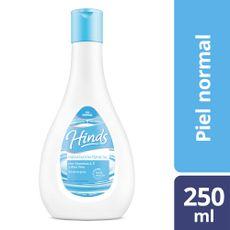 Crema-Para-Manos-Y-Cuerpo-Hinds-Hidrataci-n-Esencial-250-Ml-1-43276