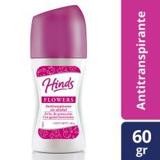 Desodorante-Femenino-Hinds-Roll-on-Flower-60-Ml-1-43473