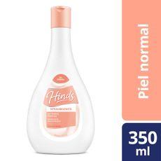 Crema-Para-Manos-Y-Cuerpo-Hinds-Intra-Hidratante-350-Ml-1-248203