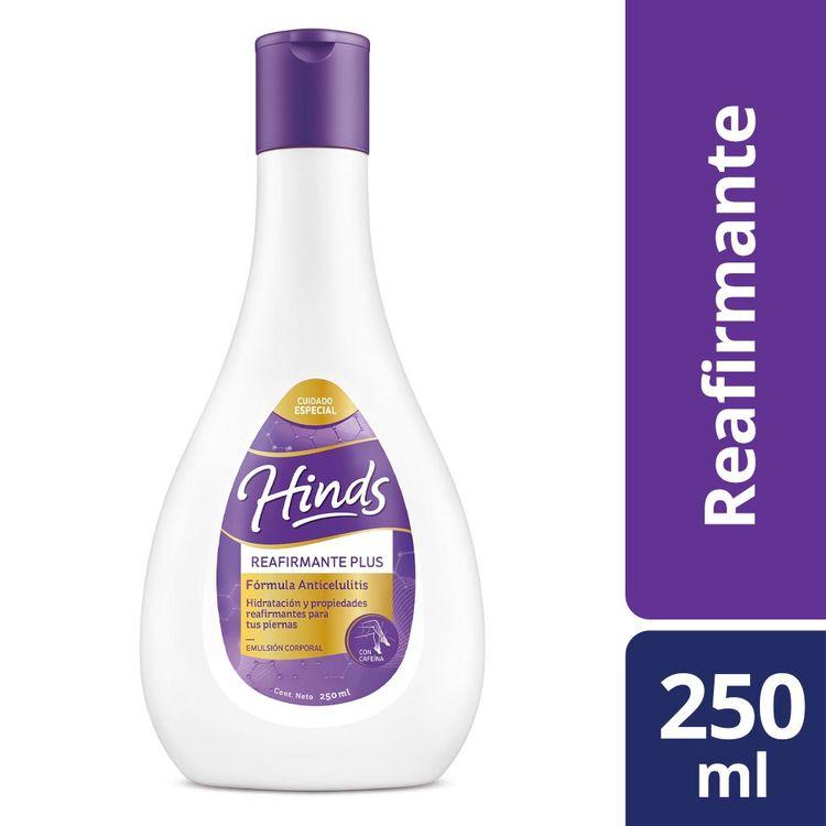 Crema-Para-Manos-Y-Cuerpo-Hinds-Reafirmante-250-Ml-1-248338