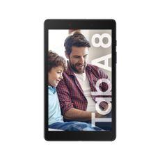 Tablet-8-Samsung-T290-2gb-32gb-Negra-1-838348