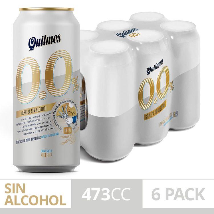 Cerveza-Quilmes-0473cc-Six-Pack-1-851180