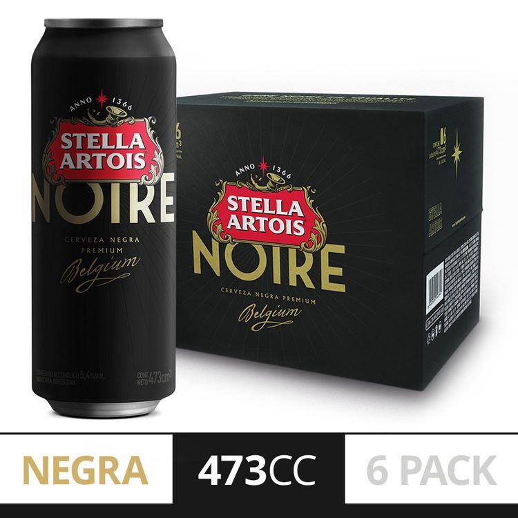 Cerveza-Stella-Noire-473cc-Six-Pack-1-851373