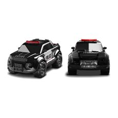 Camioneta-Pick-up-Force-Police-1-851588