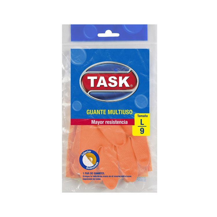Guante-Task-Multiuso-Grande-1-851771