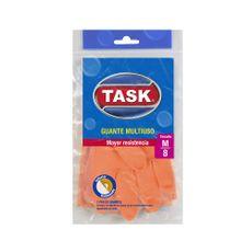 Guante-Task-Multiuso-Mediano-1-851772