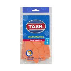 Guante-Task-Multiuso-Chico-1-851773