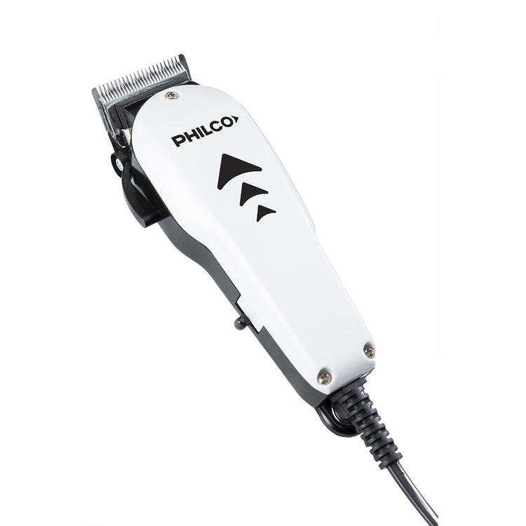 Cortacabello-Philco-Con-Cable-Hc9901pn-1-851808