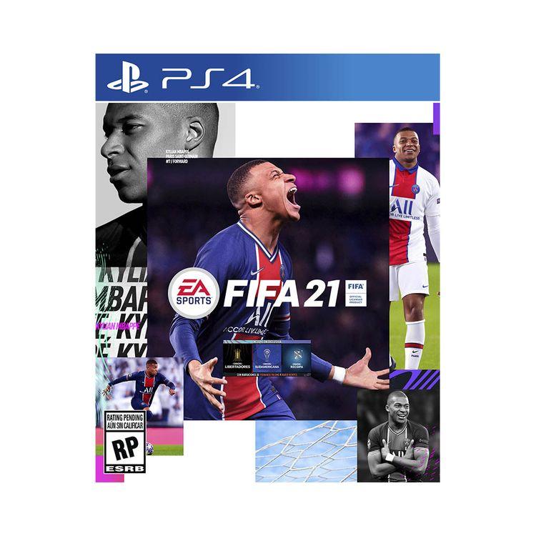 Juego-Ps4-Fifa-21-1-852325