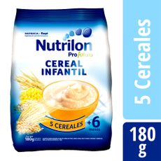 Cereal-Nutrilon-Profutura-5-Cereales-X180gr-1-852327