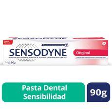 Crema-Dental-Sensodyne-Original-90-Gr-1-3850