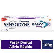 Sensodyne-Rapido-Alivio-100-Gr-1-14930