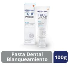 Crema-Dental-Sensodyne-True-White-100-Gr-1-25806