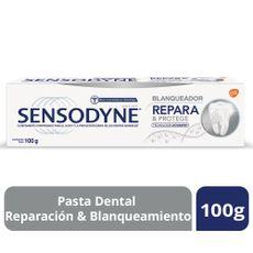 Crema-Dental-Sensodyne-Repara-Y-Protege-Blanqueador-100-Gr-1-29979