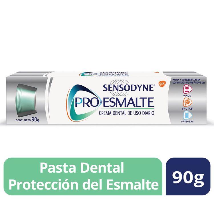 Crema-Dental-Sensodyne-Pro-Esmalte-90-Gr-1-33437
