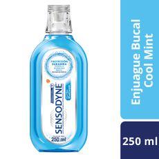 Enjuague-Bucal-Sensodyne-Cool-Mint-250-Ml-1-36876