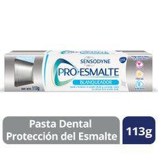 Crema-Dental-Sensodyne-Pro-Esmalte-Blanqueador-113-Gr-1-41925