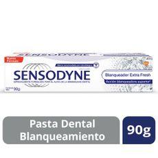 Crema-Dental-Sensodyne-Blanqueador-Extra-Fresh-90-Gr-1-44345