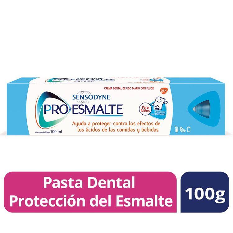 Crema-Dental-Sensodyne-Proesmalte-Kids-100gr-1-624091