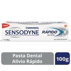 Sensodyne-Rapido-Alivio-Blanqueador-100-Gr-1-657187