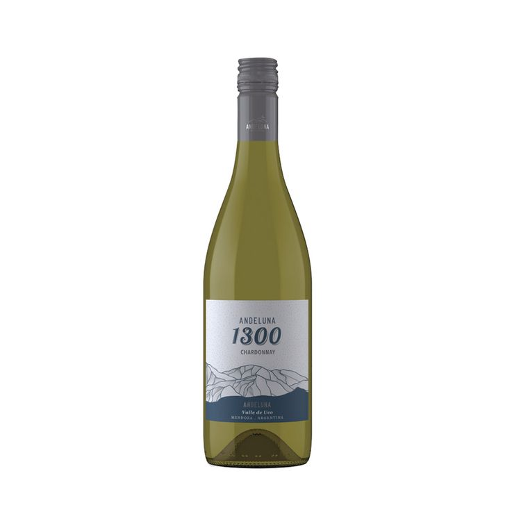 Vino-Andeluna-Chardonnay-X-750-Cc-Bot-750-Cc-1-14001