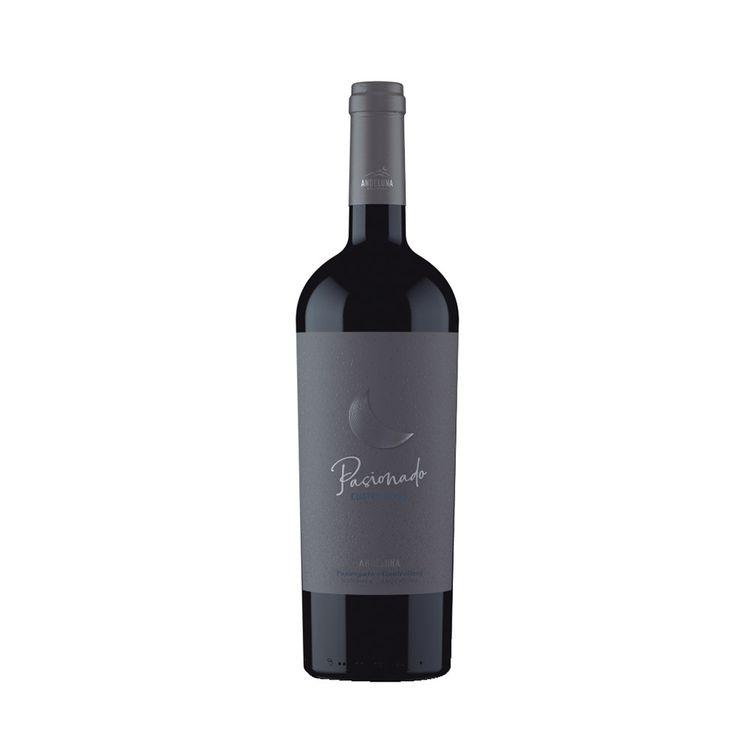 Vino-Tinto-Andeluna-Pasionado-Blend-750-Cc-1-22502