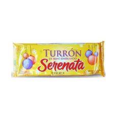 Turr-n-Serenata-De-Man-Tab-70-Gr-1-25256
