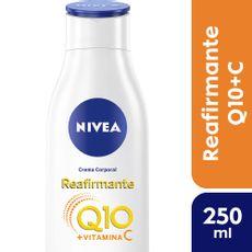 Crema-Corporal-Nivea-Reafirmante-Q10-Plus-400-Gr-1-34182
