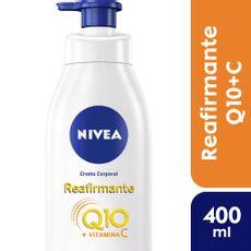 Crema-Corporal-Nivea-Reafirmante-Q10-Plus-400-Gr-1-34185