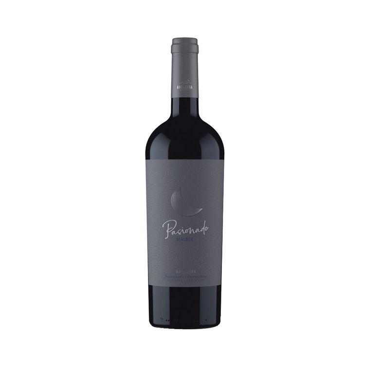 Vino-Andeluna-Gran-Reserva-bot-cc-750-1-125627