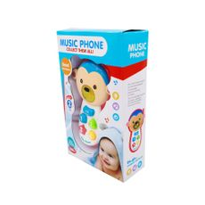 Tel-fono-Musical-Monito-1-851981