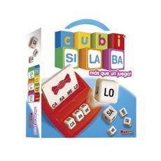 Juego-Cubis-labas-Nupro-1-851982