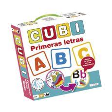 Juego-Primeras-Letras-Nupro-1-851983