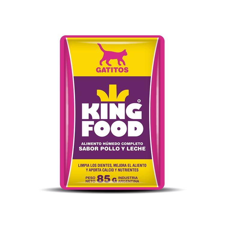 Pouch-King-Food-Gatito-Poll-Y-Leche-85gr-1-852357