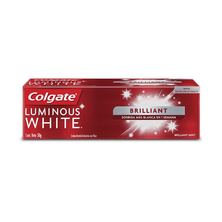 Crema-Dental-Colgate-Luminous-White-50gr-1-852360