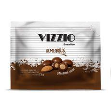Almendras-Vizzio-Con-Chocolate-72-Gr-1-29932