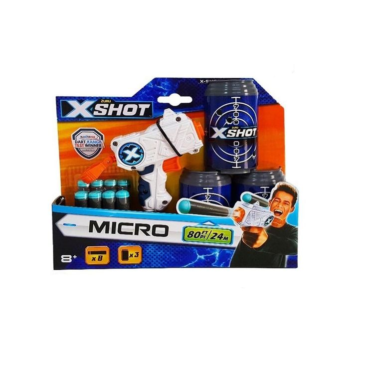 Lanzador-X-shot-Doble-Micro-Excel-1-849135