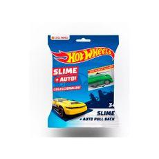 Auto-Rally-Hot-Wheels-Con-Slime-1-851239