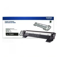 Toner-Laser-Brother-Tn-1060-1-40296