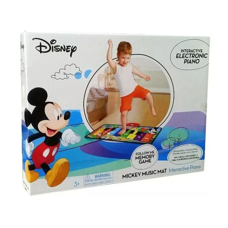 Alfombra-Muscial-Mickey-1-696134