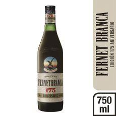 Fernet-Branca-175-Aniversario-1-852504