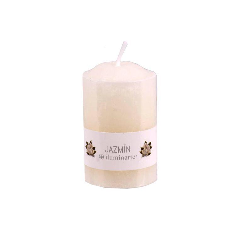 Veloncito-Iluminarte-Jazmin-3-5x5cm-1-41981