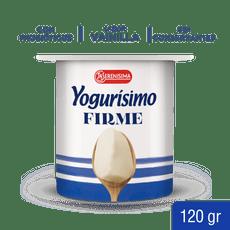 Yogur-Yogurisimo-Firme-Vainilla-120-Gr-1-850904