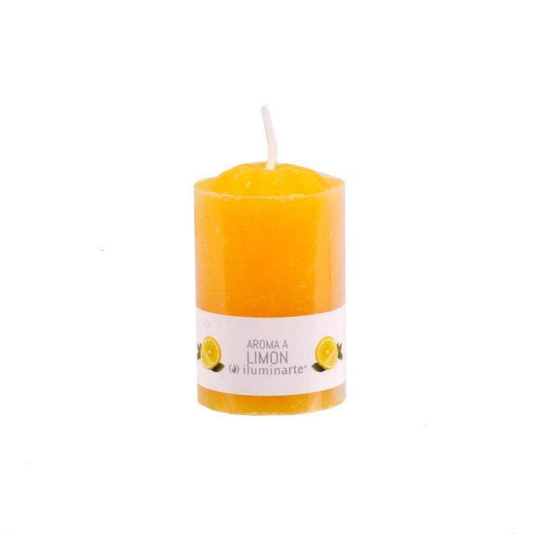 Veloncito-Iluminarte-Limon-3-5x5cm-1-851207