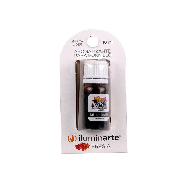 Esencia-Iluminarte-Fresia-1-851215
