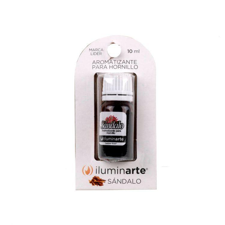 Esencia-Iluminarte-Sandalo-1-851216