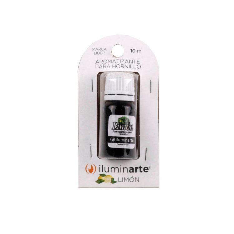 Esencia-Iluminarte-Limon-1-851217