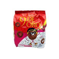 Galletas-9-De-Oro-Anillitos-Chocolate-120-Gr-1-848235